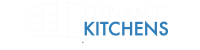 dynamic kitchens mexico